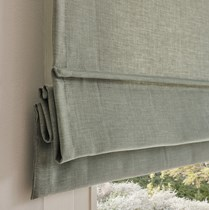 Luxaflex® Elegant Living Roman Blinds