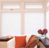 Luxaflex SimpleFit Blinds from Vale Blinds
