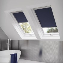 Next Day Skye for Velux Blackout Blinds