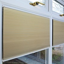 VALE Neatfit Blinds