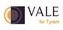 VALE for Tyrem