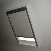 VALE for Velux Blackout Conservation Blinds