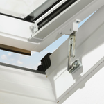 VALE Blinds for Keylight Windows
