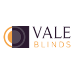 Vale Blinds