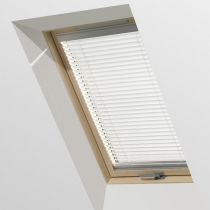 VALE for Velux Venetian Blinds