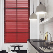 Decora Metal Venetian Blinds