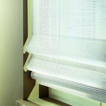 Luxaflex Essential Pinoleum Woven Wood Blinds
