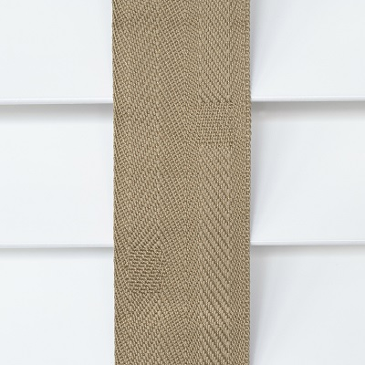 Decora Tape Hessian