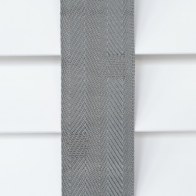 Decora Tape Steel