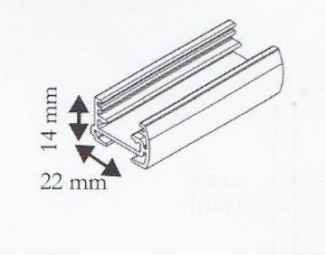 25mmheadrail.jpg