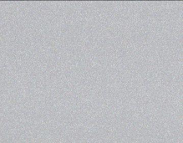 6329.jpg