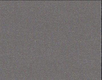 6330.jpg