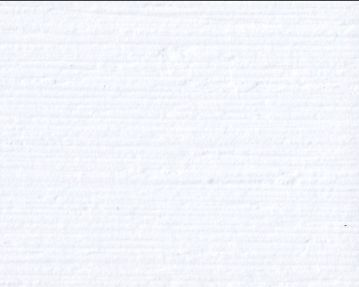 63361.jpg