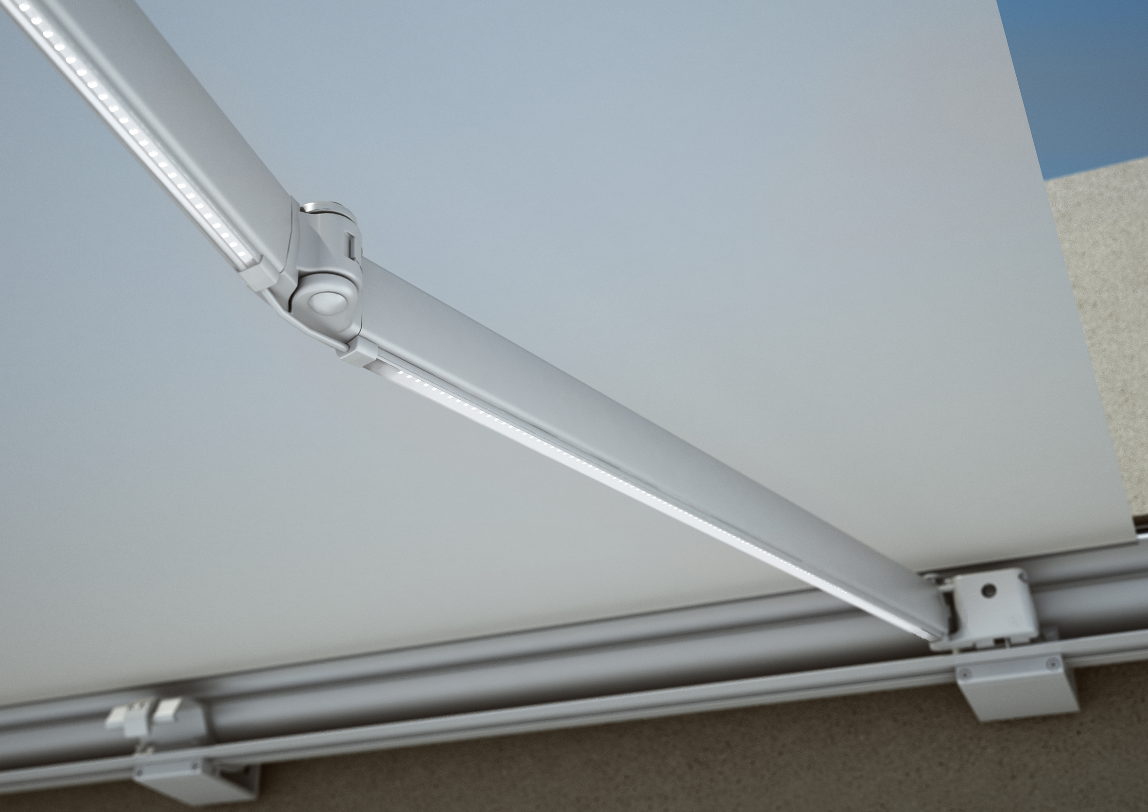 awning_led_lights