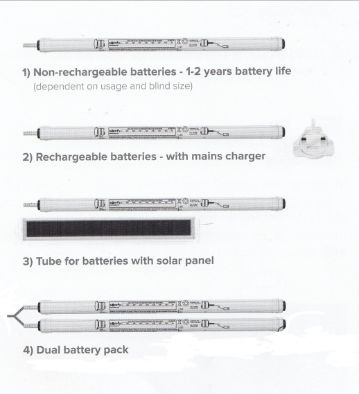 Battery-pack1.jpg