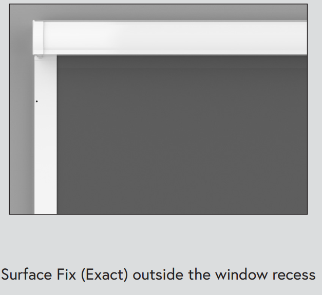 BlocOut XL Surface Fit