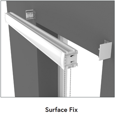 BlocOut XL Surface Fix
