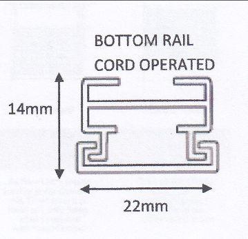 Bottom_Rail_size.jpg