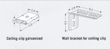 BracketDimensions.jpg