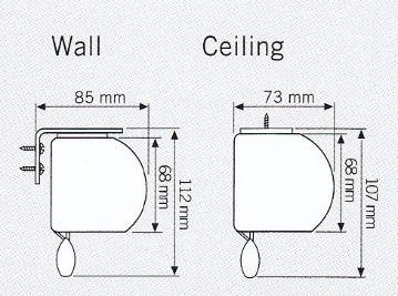 Cassette-Dimensions.jpg