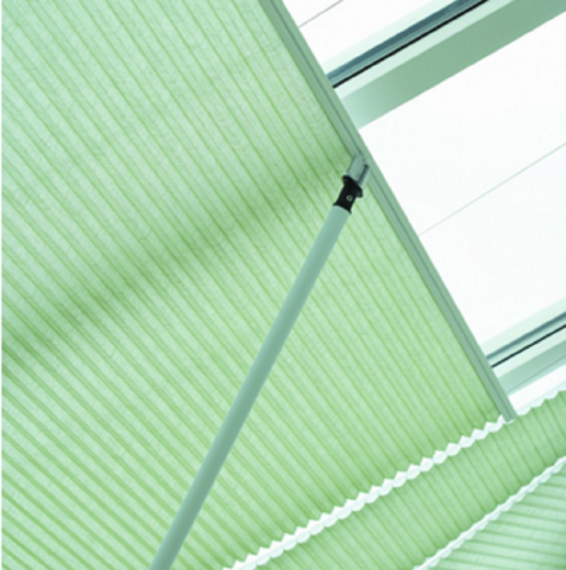 conservatory_roof_blind_and_pole
