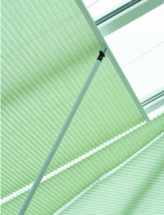 conservatory_roof_blind_and_pole_1
