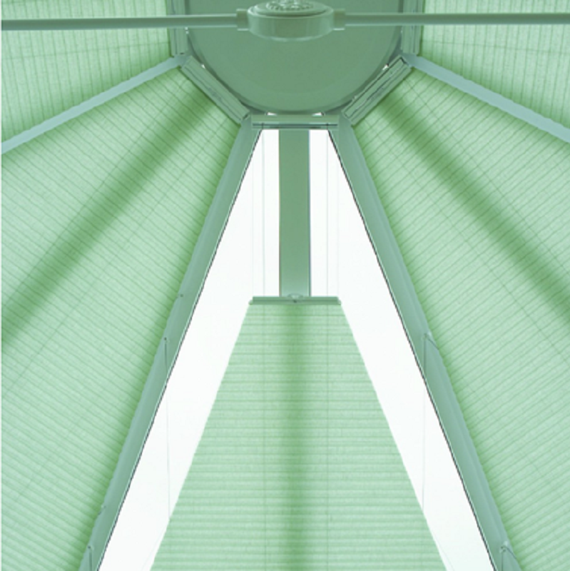 conservatory_roof_blinds