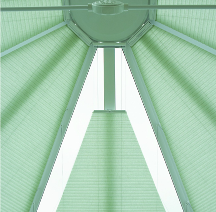 conservatory_roof_blinds_1