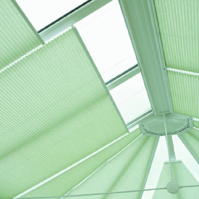 conservatory_roof_blinds_2
