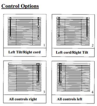 Controls_1.jpg