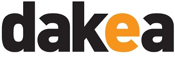 Genuine Dakea