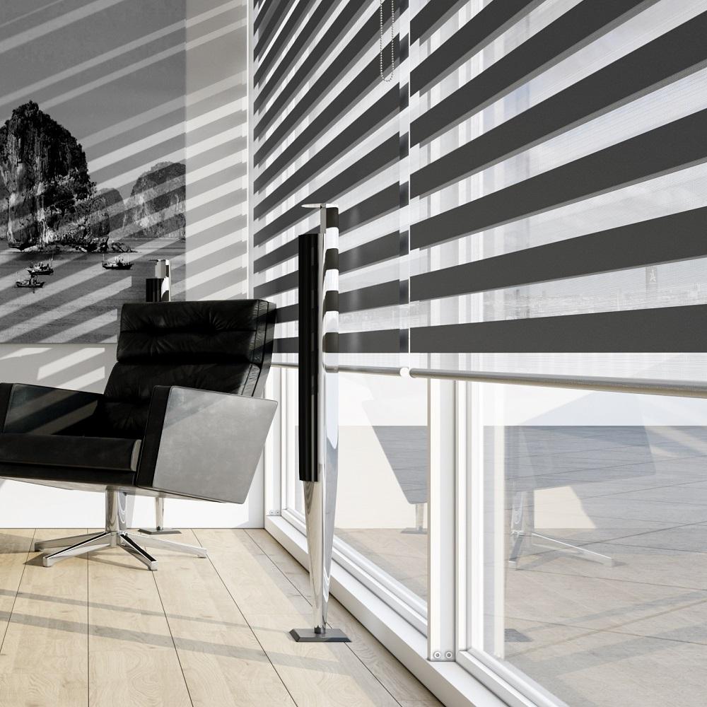Decora SoftShade image 2
