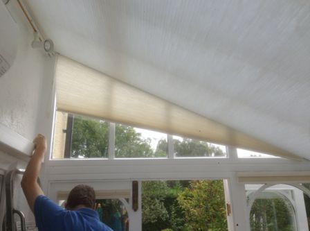 duette_shaped_blind_example_1