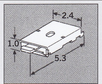 Duoroltopfixbracket1.jpg
