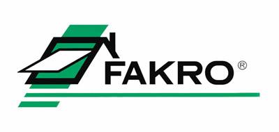GENUINE FAKRO