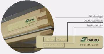 fakro-plate.jpg