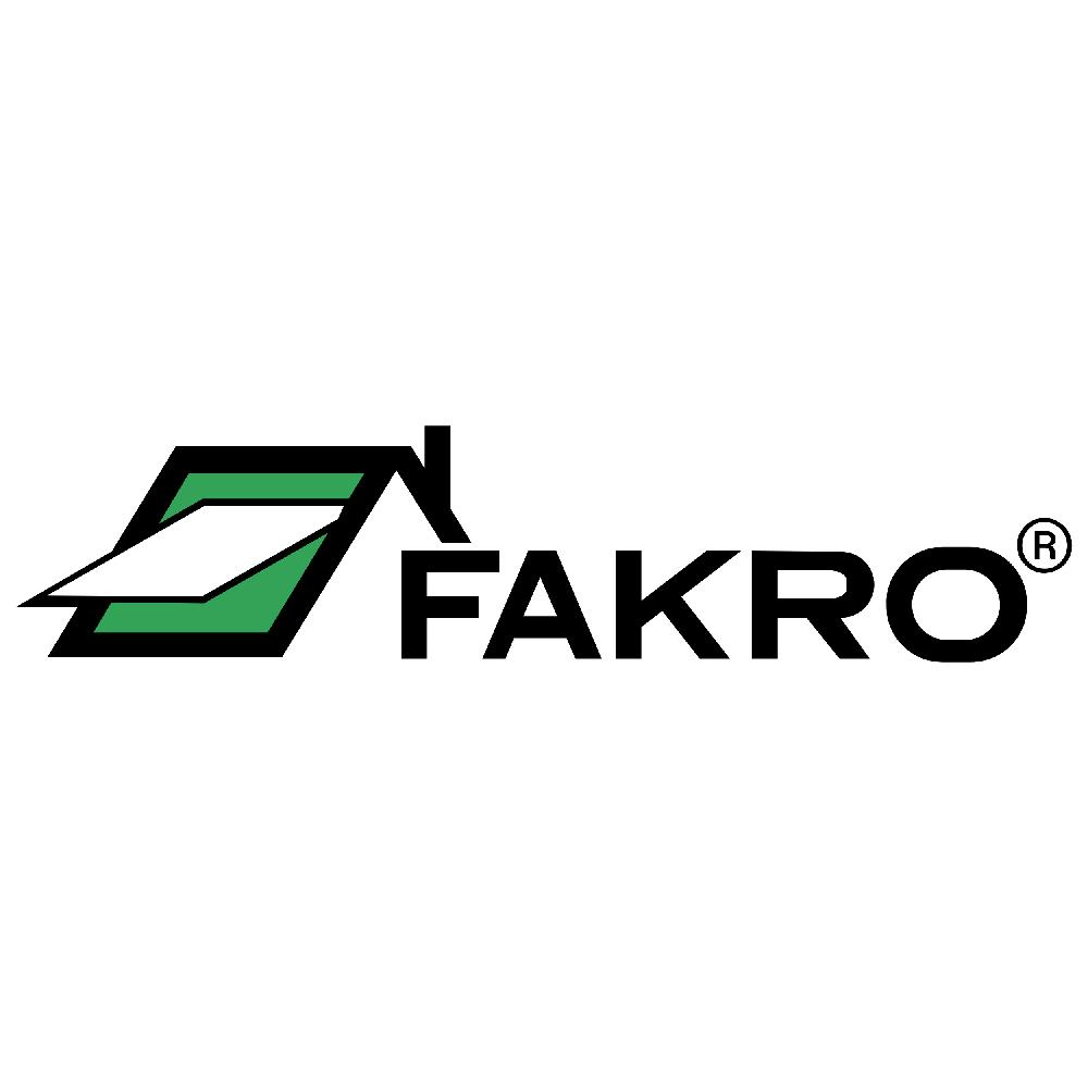 Fakro Large Logo