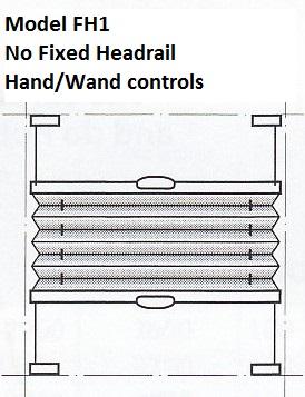 FH1_no_headrail.jpg