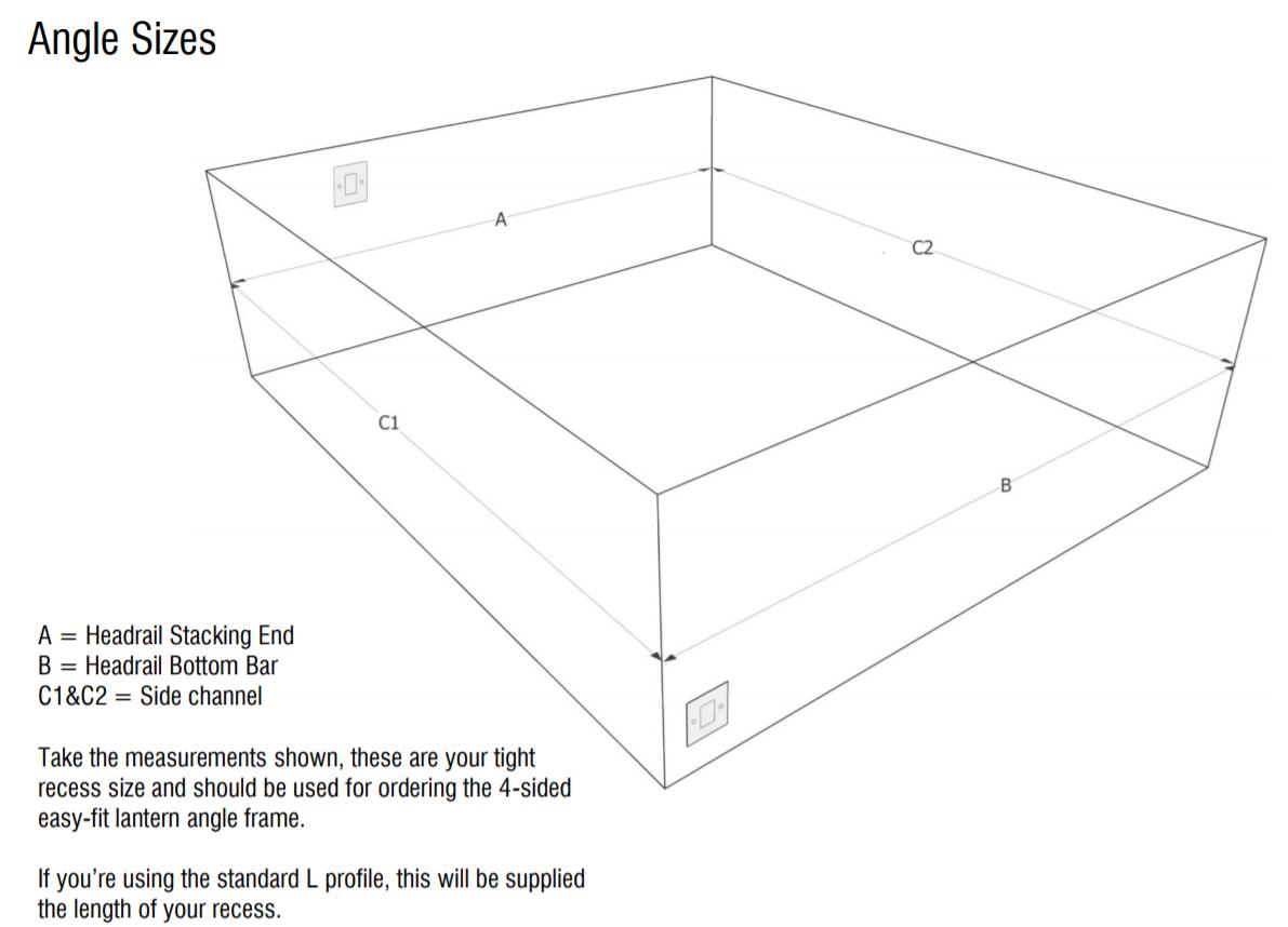 Flat Roof Blinds 3