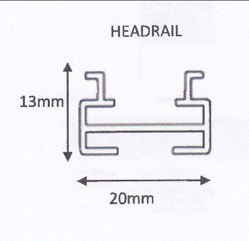 Headrailsize.jpg