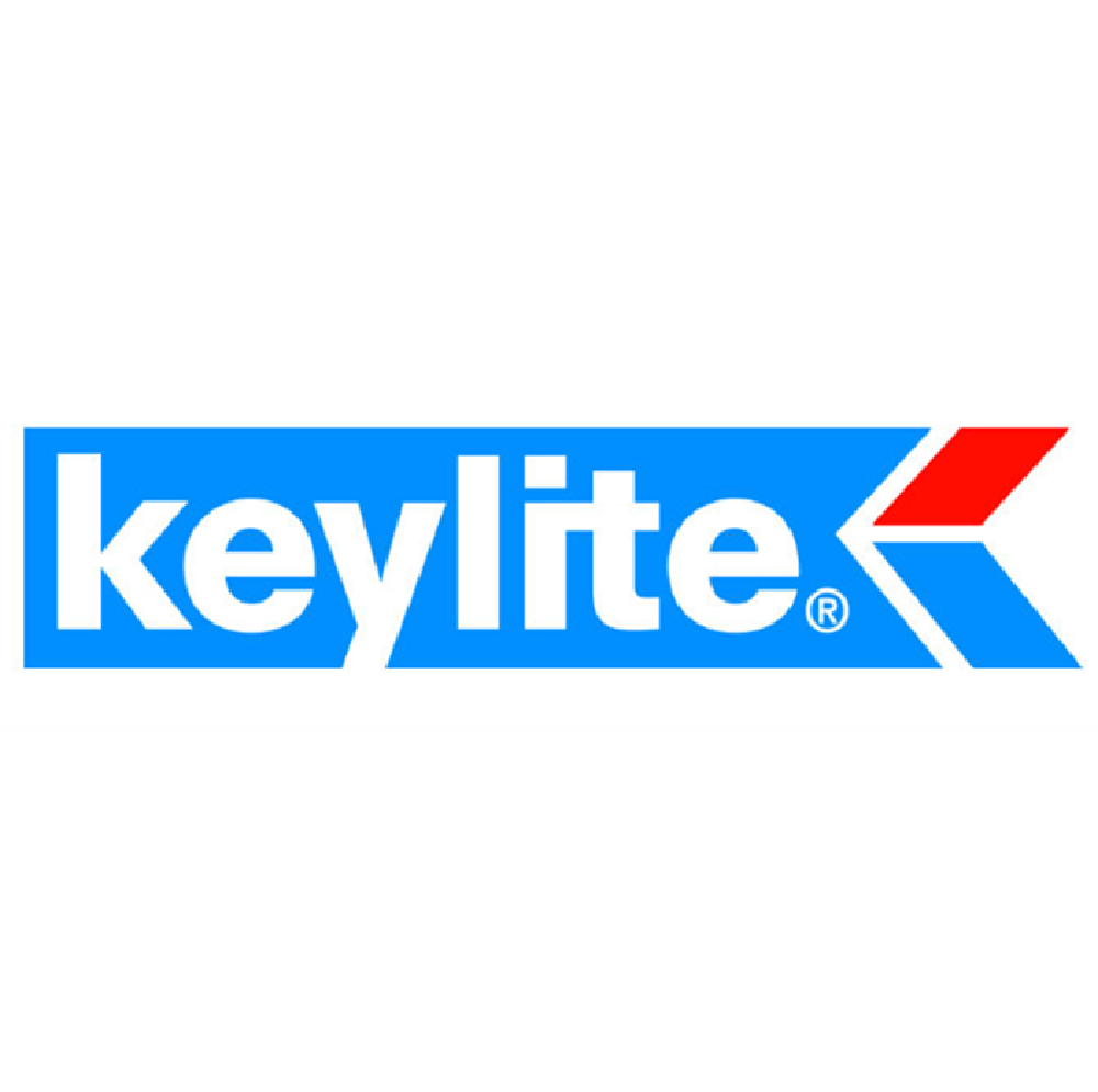 Keylite Logo in box