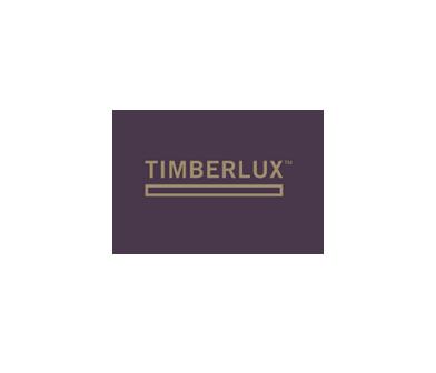 Timberlux Logo