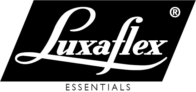 Luxaflex® Essentials Metal Venetian Blinds
