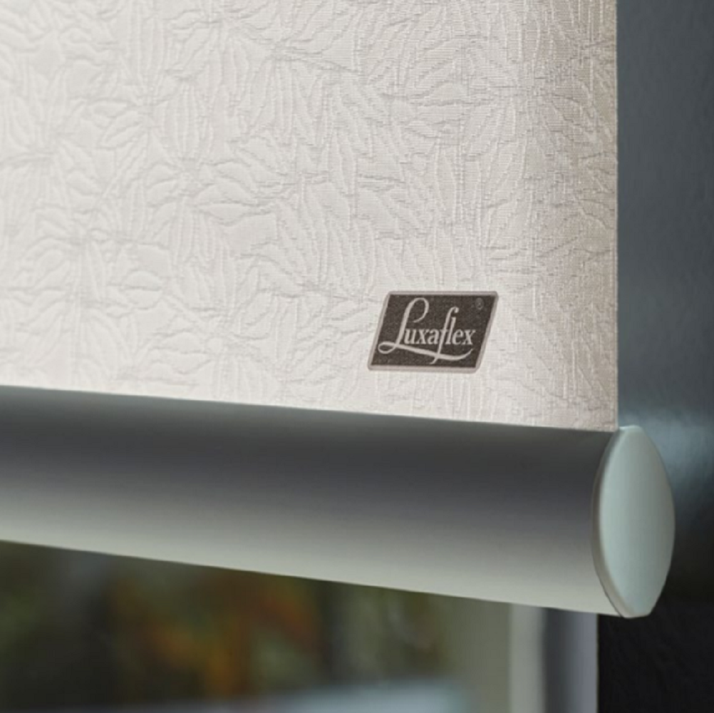 Luxaflex Exposed bottom bar