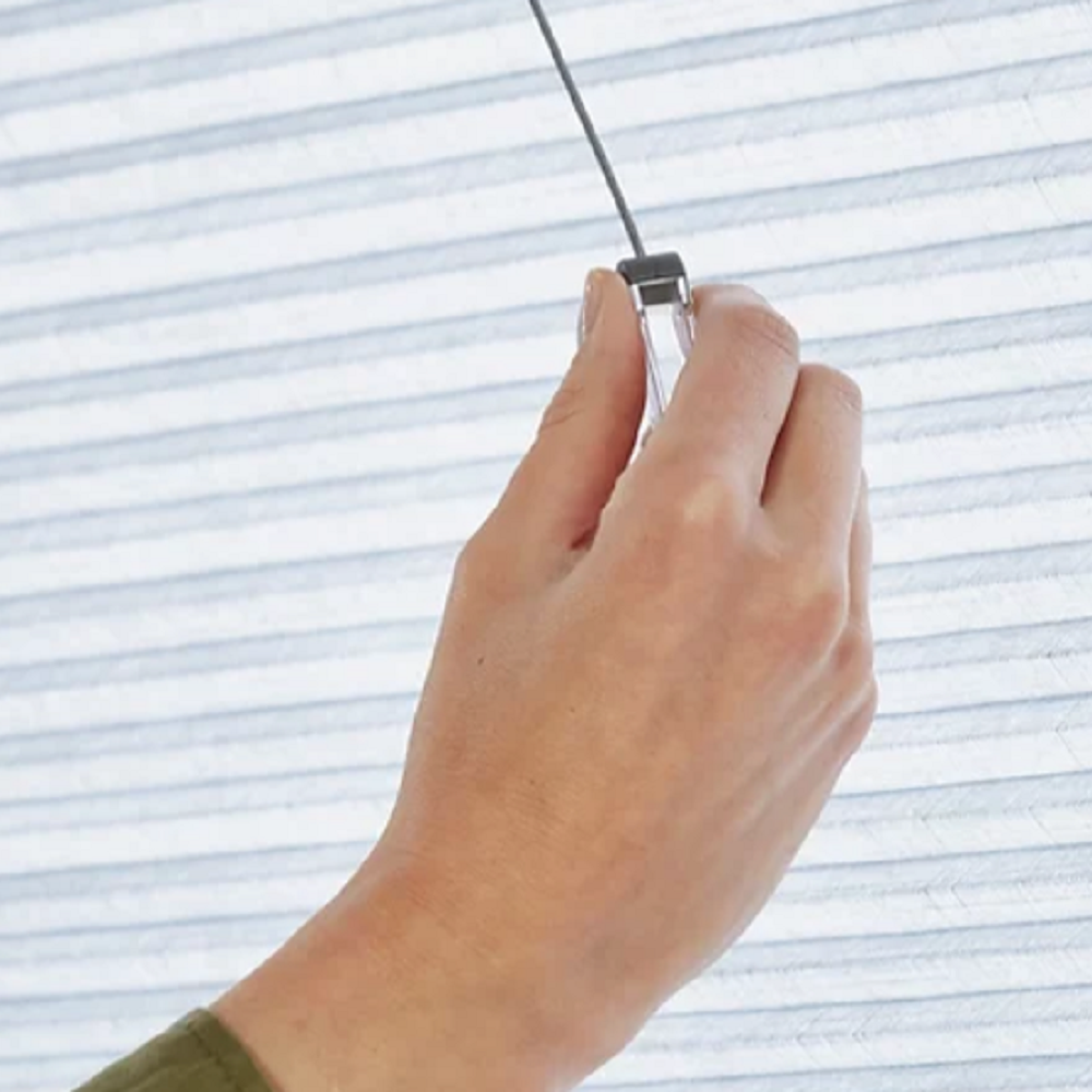Master Blinds SmartCord