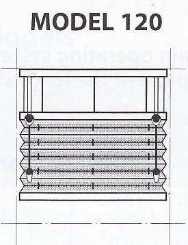 Model-1201.jpg