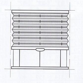 Model_210.jpg