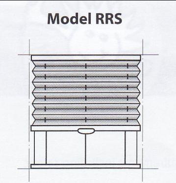 Model_RRS.jpg