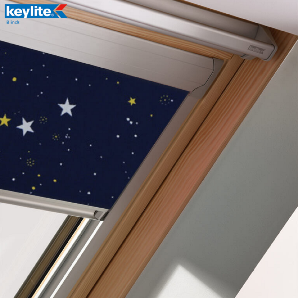Keylite Nightfall Blind
