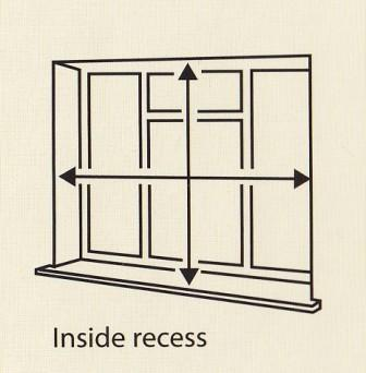 recess_fit.jpg